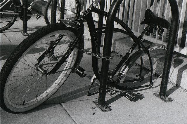 bike_registry_wmata_dc_metro