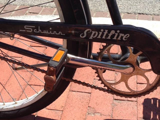 bike_shwinn_spitfire