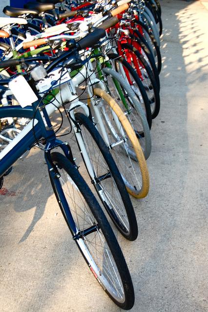 buying_bike_craigslist