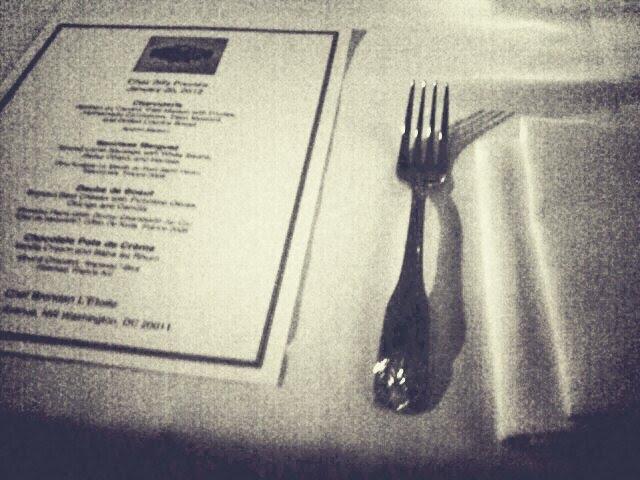 dc_restaurant_week