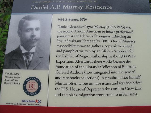 historic_house_daniel_murray