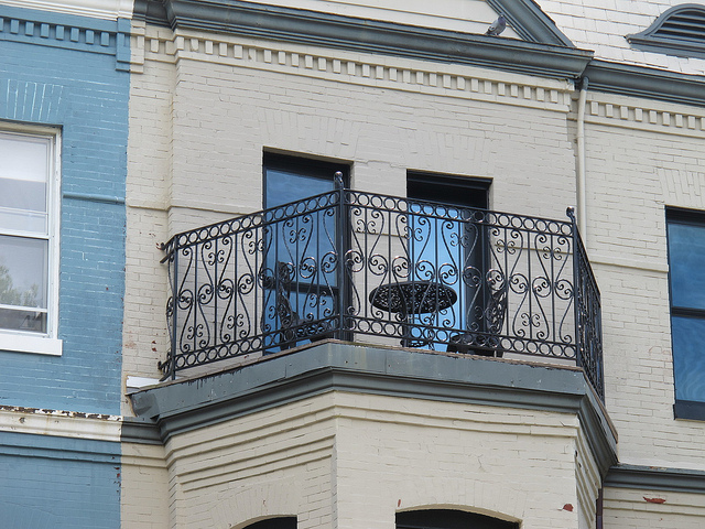 house_balcony