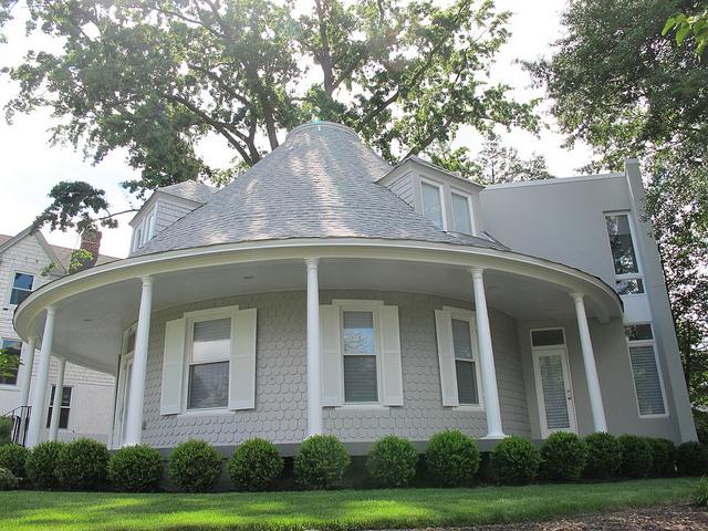 house_brookland_round_house