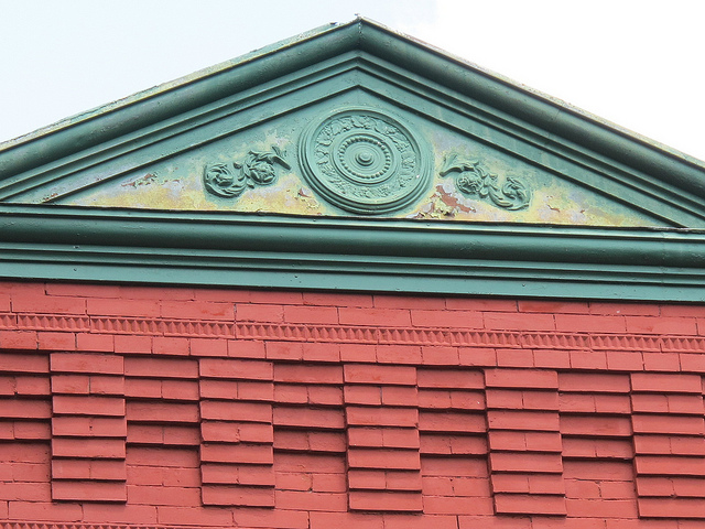 house_detail