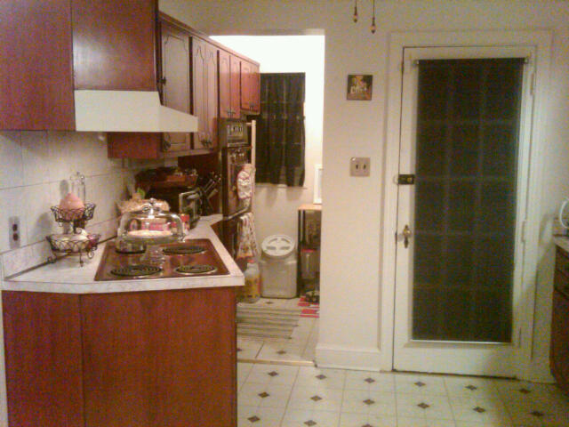 kitchen_before2
