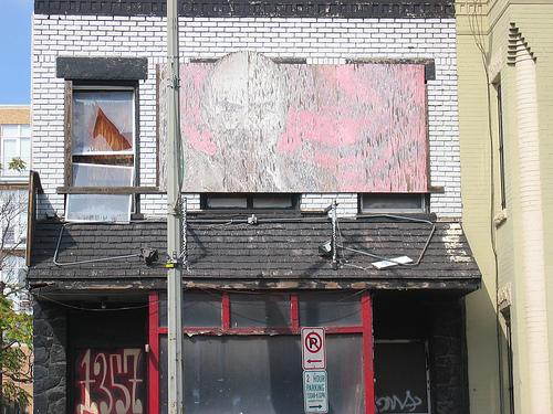1357 U Street Nw In 2007