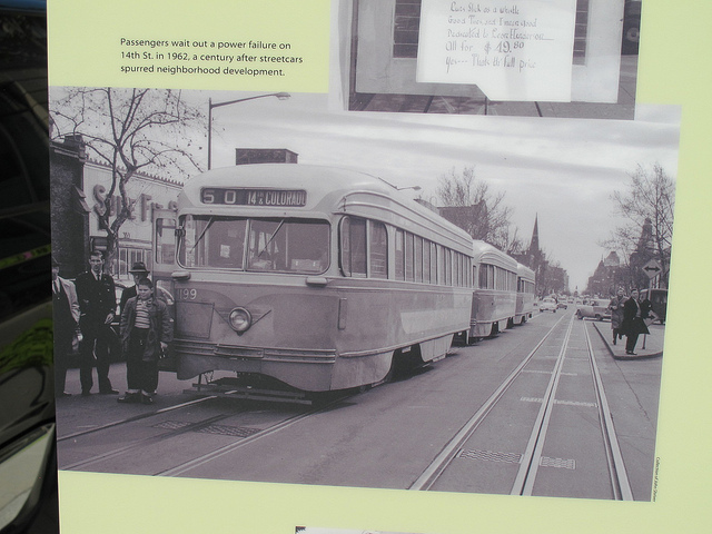logan_circle_heritage_sign_street_car