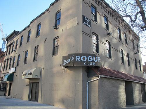louis_rogue_building_jan_2013
