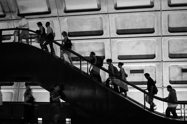 metro_wmata