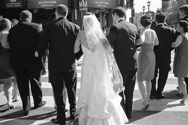 non_religious_wedding_officiants_dc