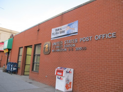 post_office_14th_street_dc