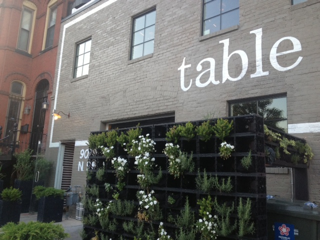 table_shaw_restaurant_review