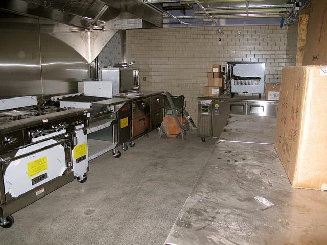 thally_shaw_update_kitchen