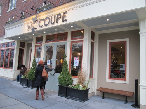 the_coupe_columbia_heights_restaurant_bar