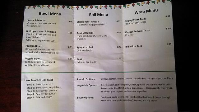 triple_b_fresh_menu