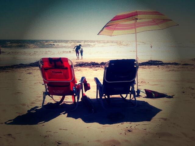 weekend_beach_trips