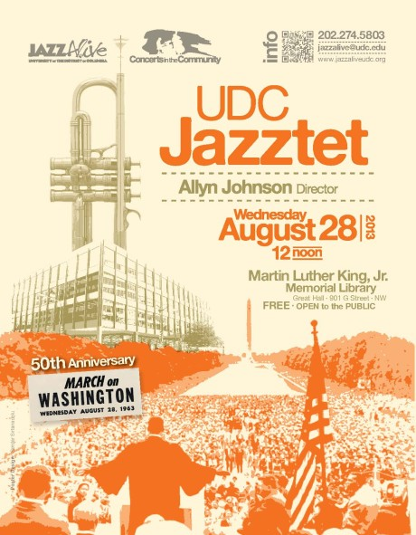 20130828_JAZZTET_flyer_MLK_2013