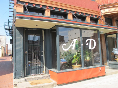 A&D_bar_oyster
