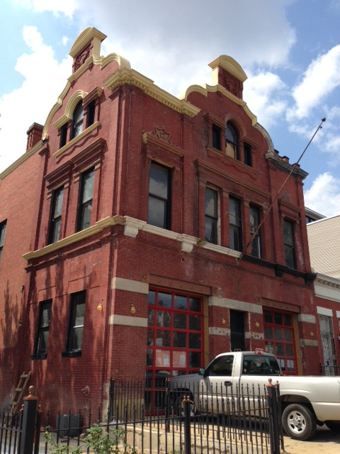 Washington_Firehouse_Restaurant_Washington_Smokehouse_bloomingdale_north_capitol