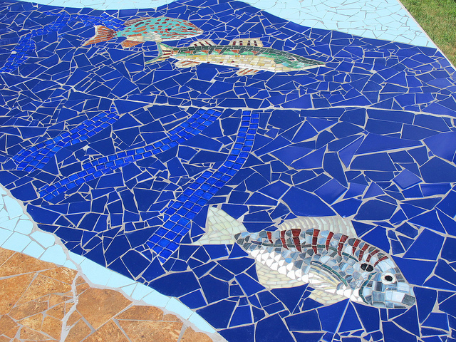 ballpark_mosaic_fish