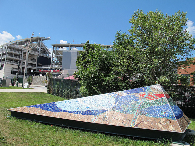 ballpark_mosaic_teague_park