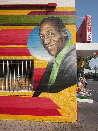 bens-chili-bowl-mural-bill-cosby