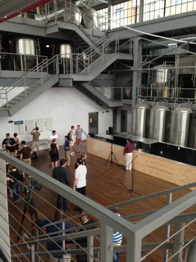 Speaking of DC Beer Week – Check Out the Preview Photos Posted by ...