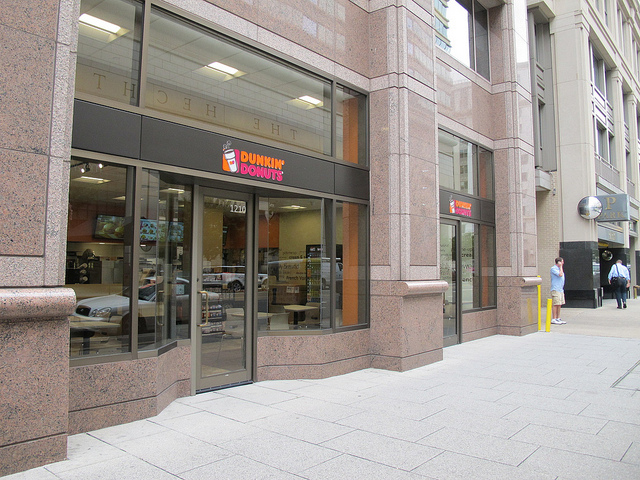 dunkin_donuts_g_street_opening_thursday