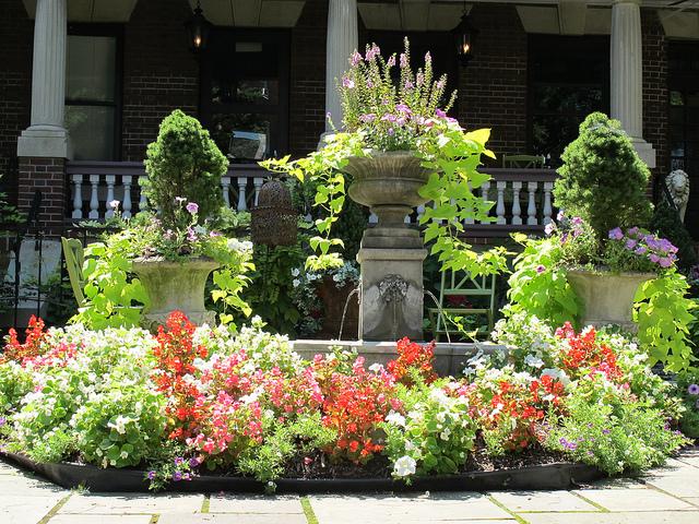 garden_houses