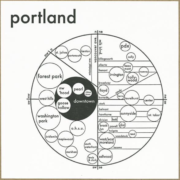 minimalist_map