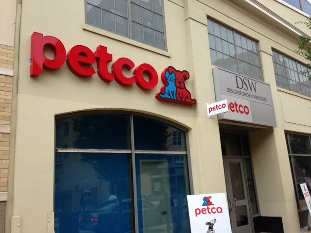 petco_columbia_heights