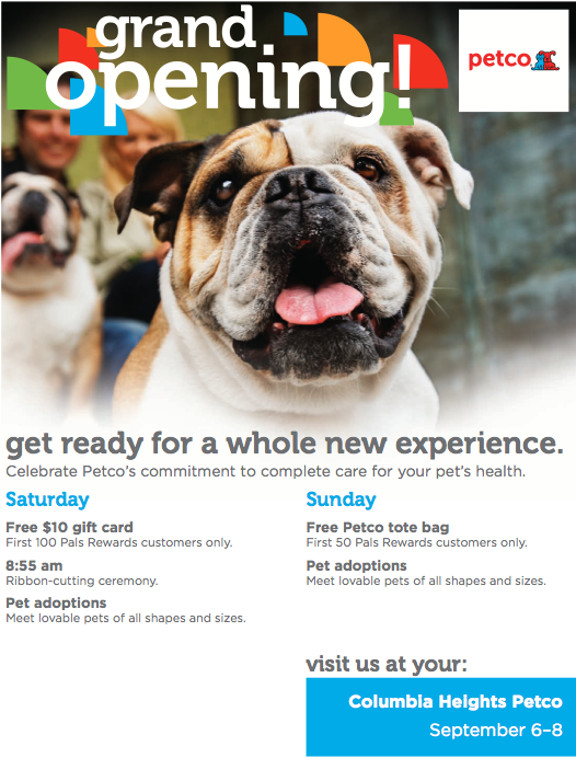 petco_grand_opening_columbia_heights