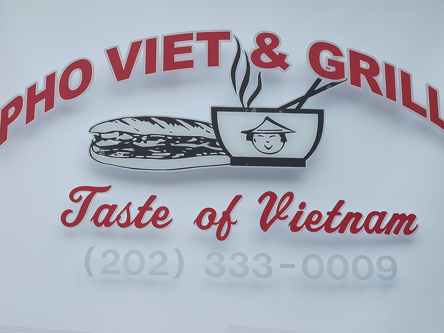 pho_viet_and_grille_georgetown_former_bookhill_bistro
