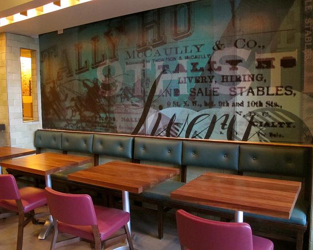 thally_restaurant
