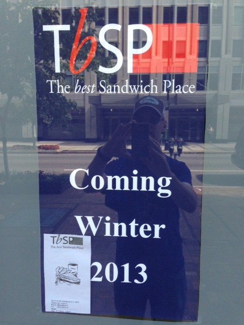 the_best_sandwich_place_winter