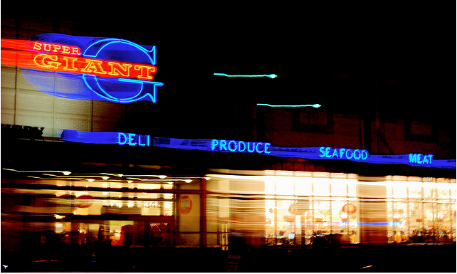 tivoli_giant_grocery_store_dc
