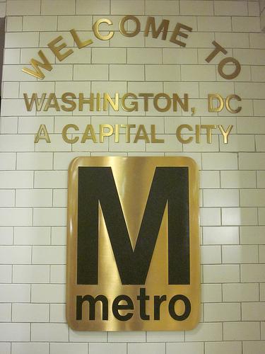 welcome-to-washington-dc-sign
