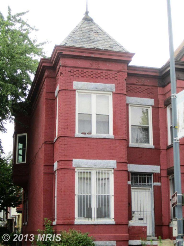 1523-1st-Street-Northwest