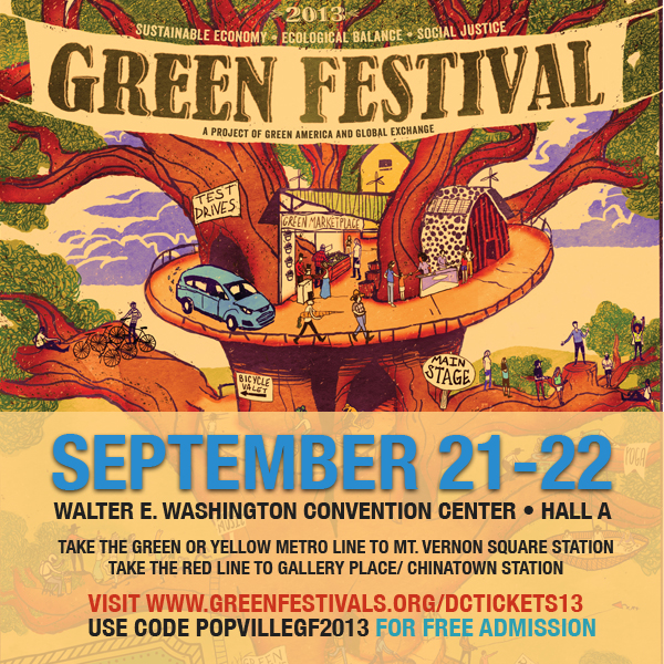 600X600_Greenfestival_DC13