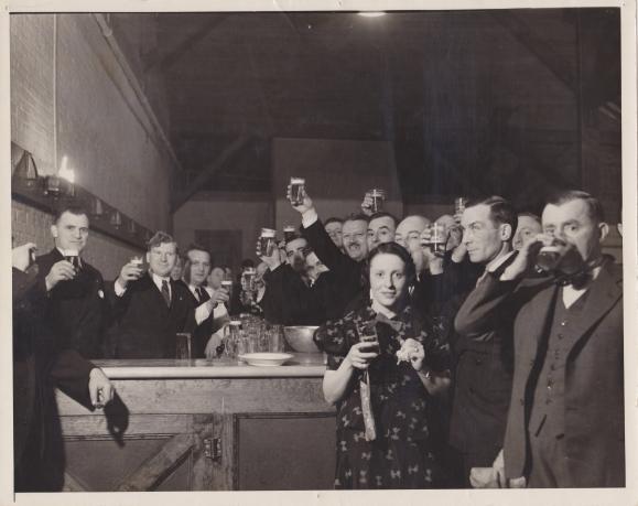 Tasting_Room_1936.1
