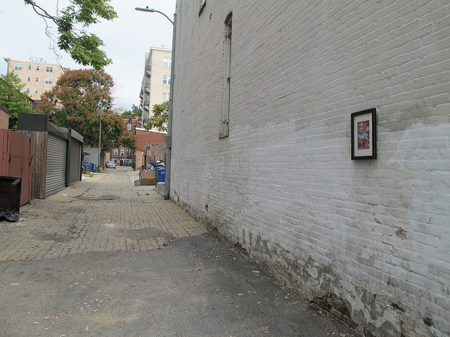 alley_art_dupont