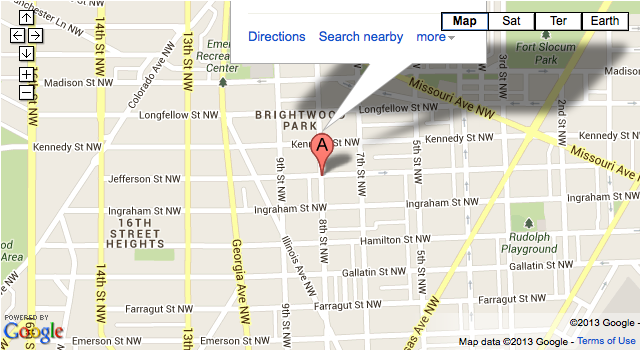 brightwood_shooting