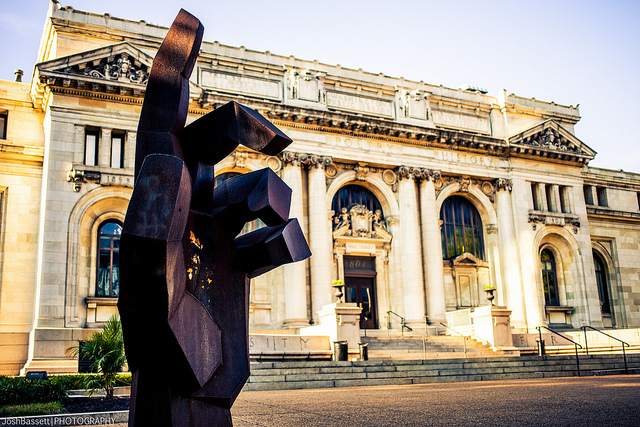carnegie_library_dc_spy_museum