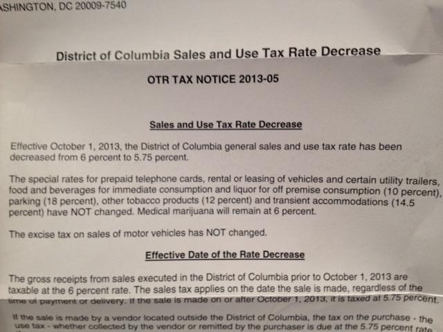 dc_sales_tax