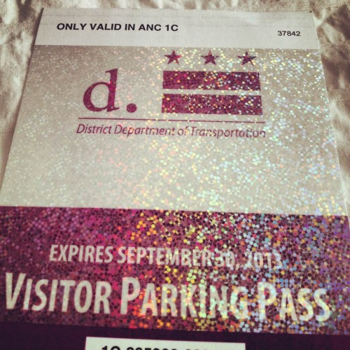 dc_visitor_parking_passes_renewal