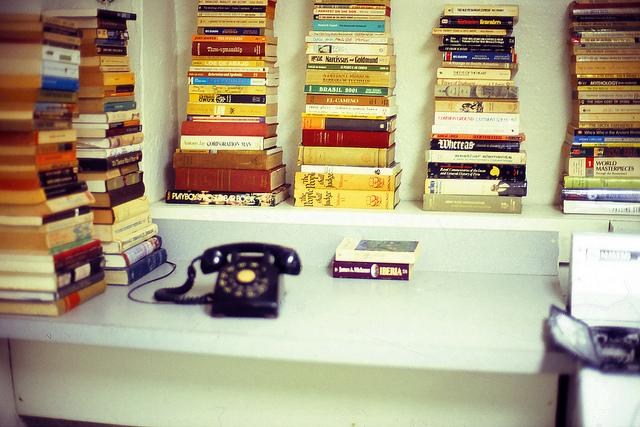 favorite_book_popville