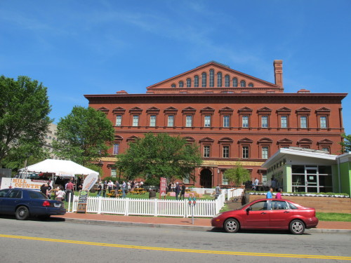 hill_country_national_building_museum