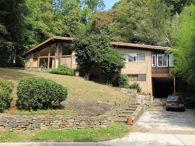 house_forest_hills_popville