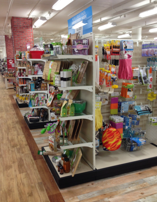Toys From Tj Maxx : Tj maxx homegoods opens in georgetown popville