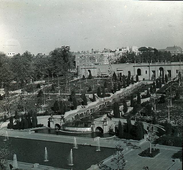 meridian_hill_park_1930